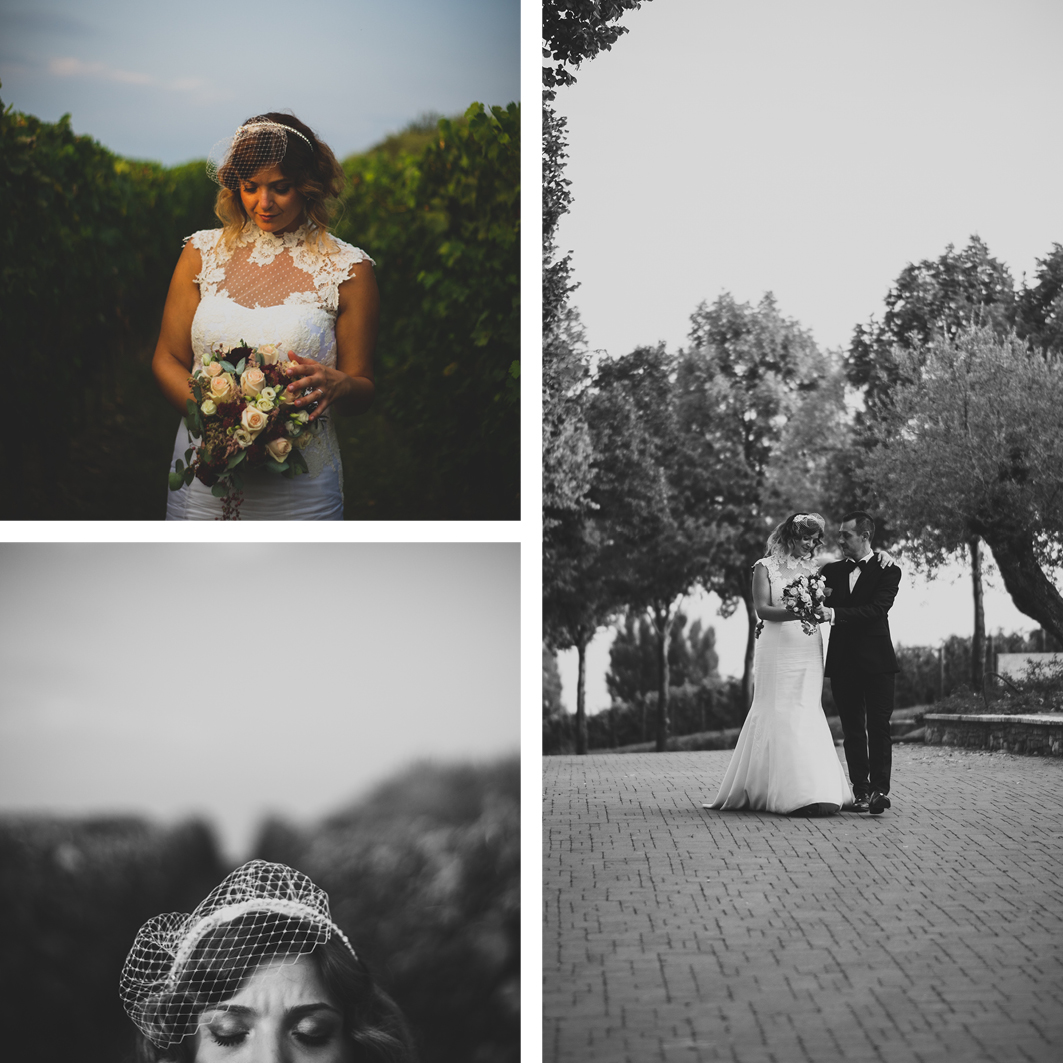 Fotografo matrimonio Brescia reportage di matrimonio Federico Rongaroli1226
