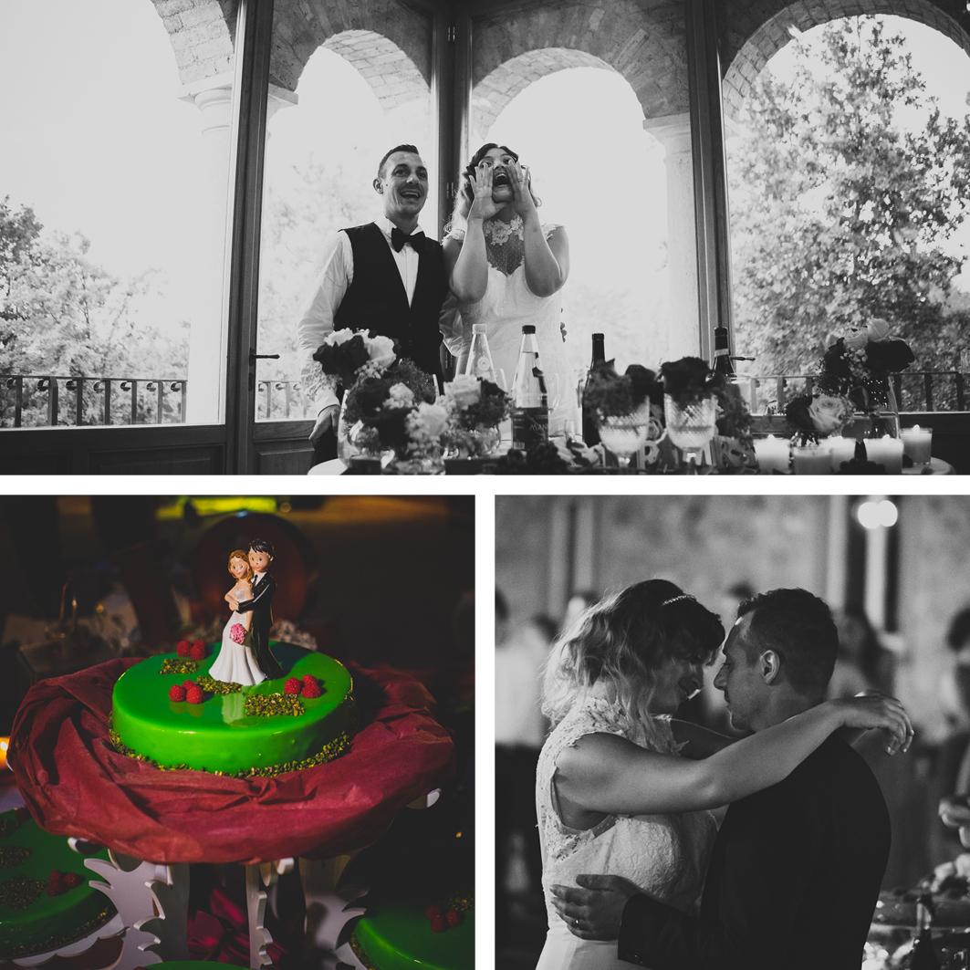 Fotografo matrimonio Brescia reportage di matrimonio Federico Rongaroli1227