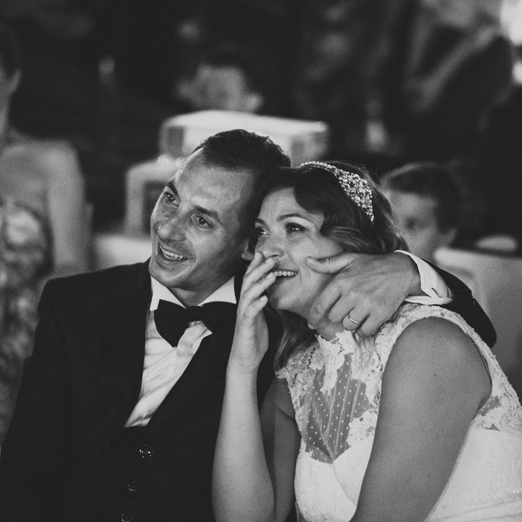 Fotografo matrimonio Brescia reportage di matrimonio Federico Rongaroli1229