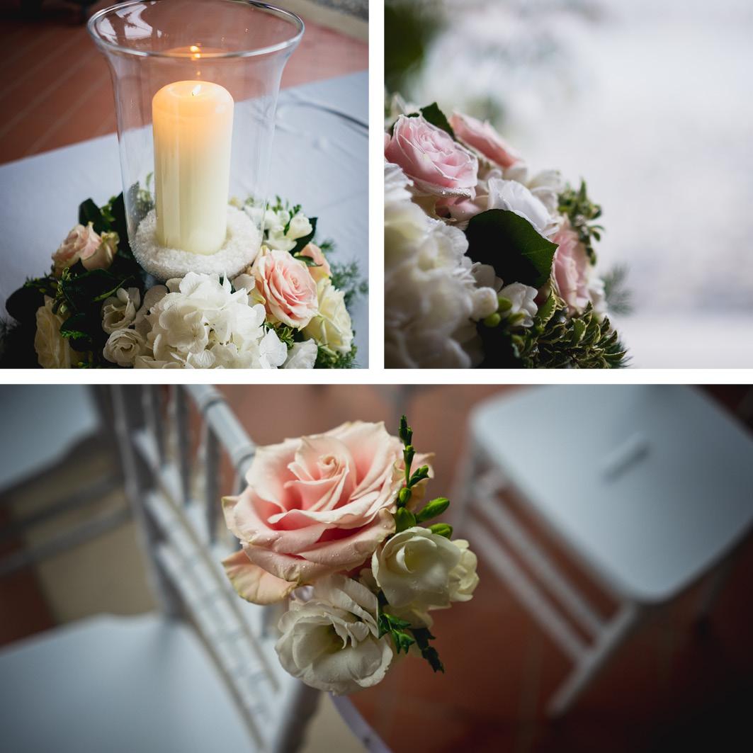 Fotografo matrimonio Brescia reportage di matrimonio Federico Rongaroli123