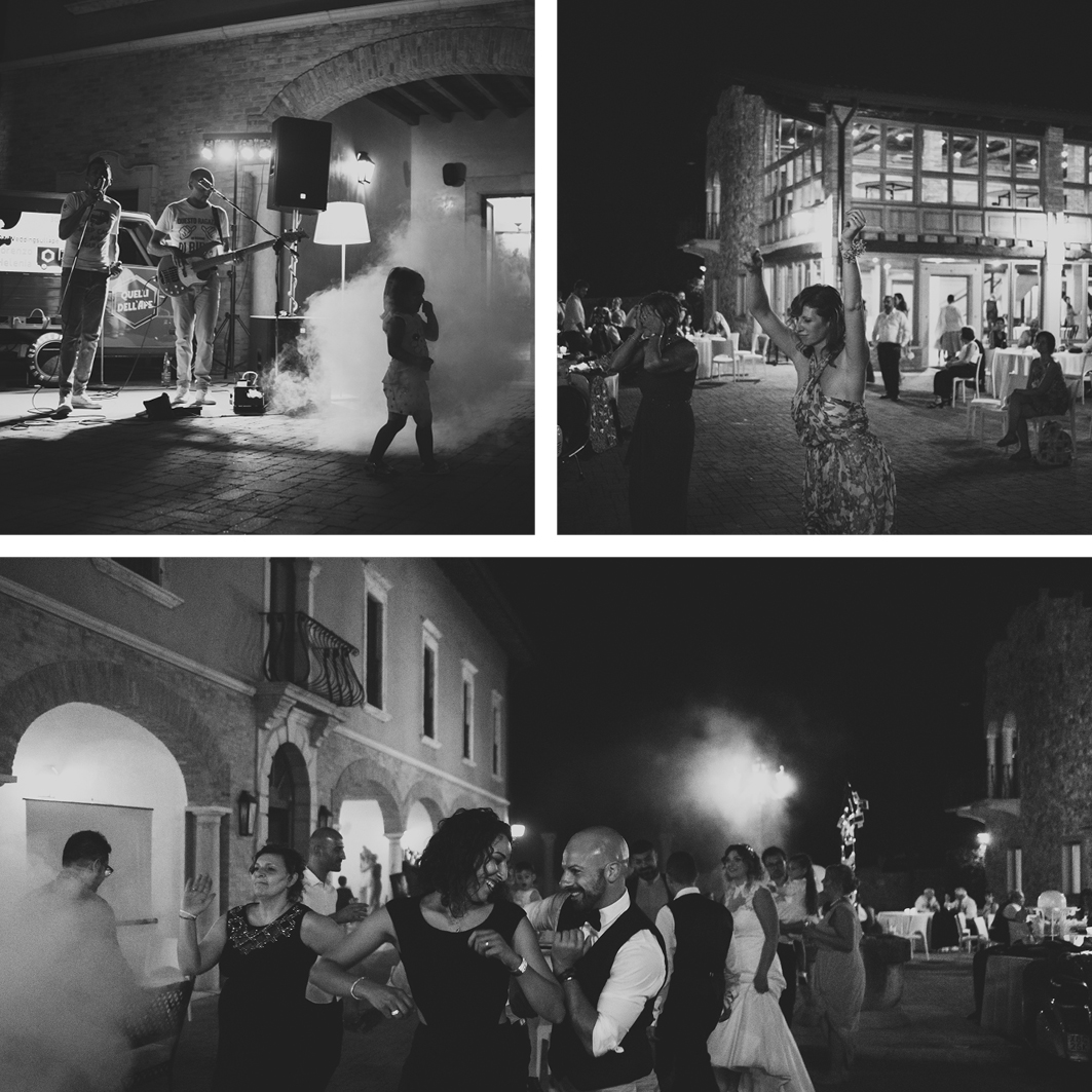 Fotografo matrimonio Brescia reportage di matrimonio Federico Rongaroli1230