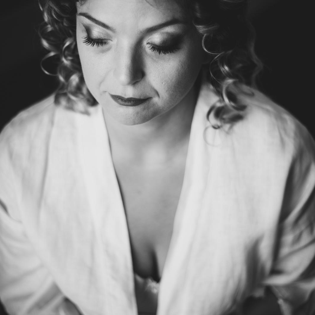 Fotografo matrimonio Brescia reportage di matrimonio Federico Rongaroli124