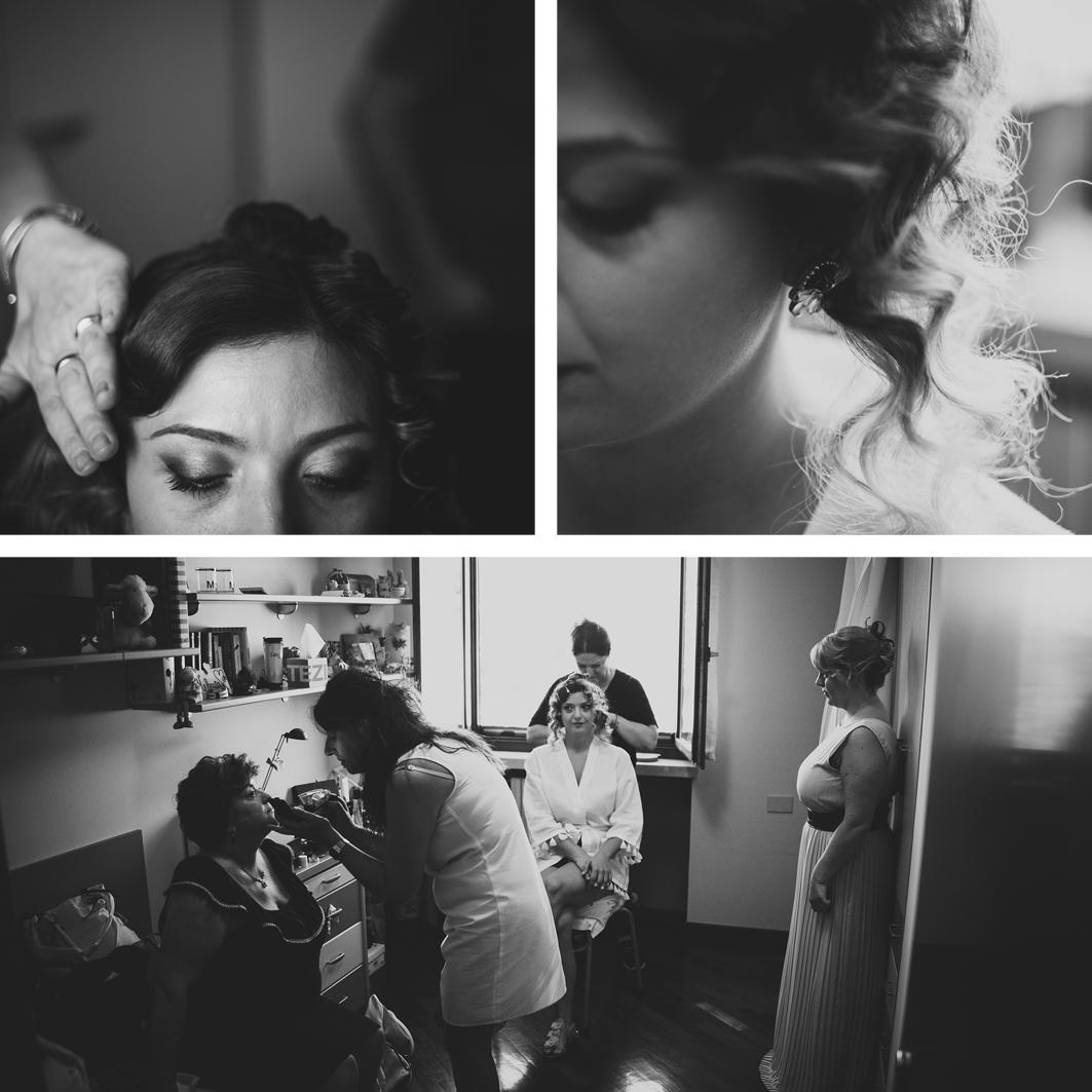 Fotografo matrimonio Brescia reportage di matrimonio Federico Rongaroli125