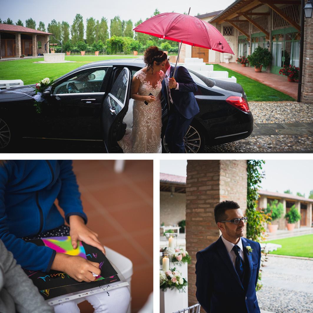 Fotografo matrimonio Brescia reportage di matrimonio Federico Rongaroli126