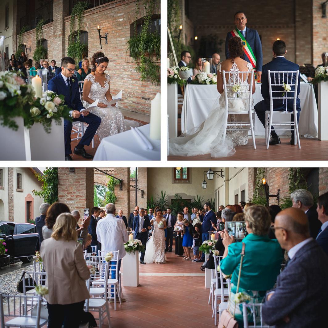 Fotografo matrimonio Brescia reportage di matrimonio Federico Rongaroli127