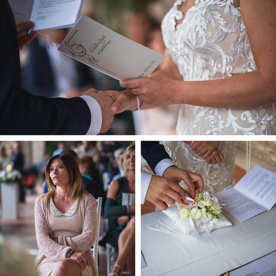 Fotografo matrimonio Brescia reportage di matrimonio Federico Rongaroli128