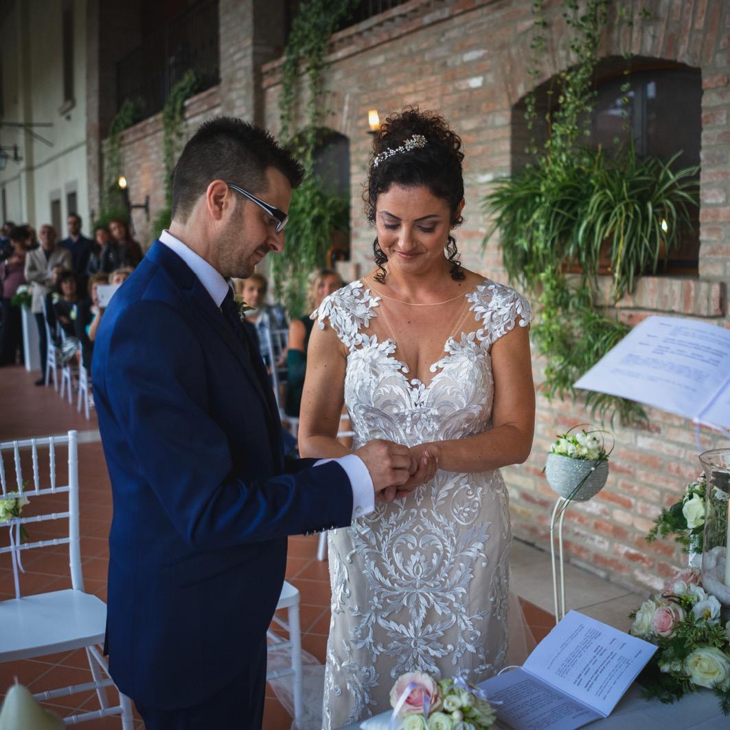 Fotografo matrimonio Brescia reportage di matrimonio Federico Rongaroli129