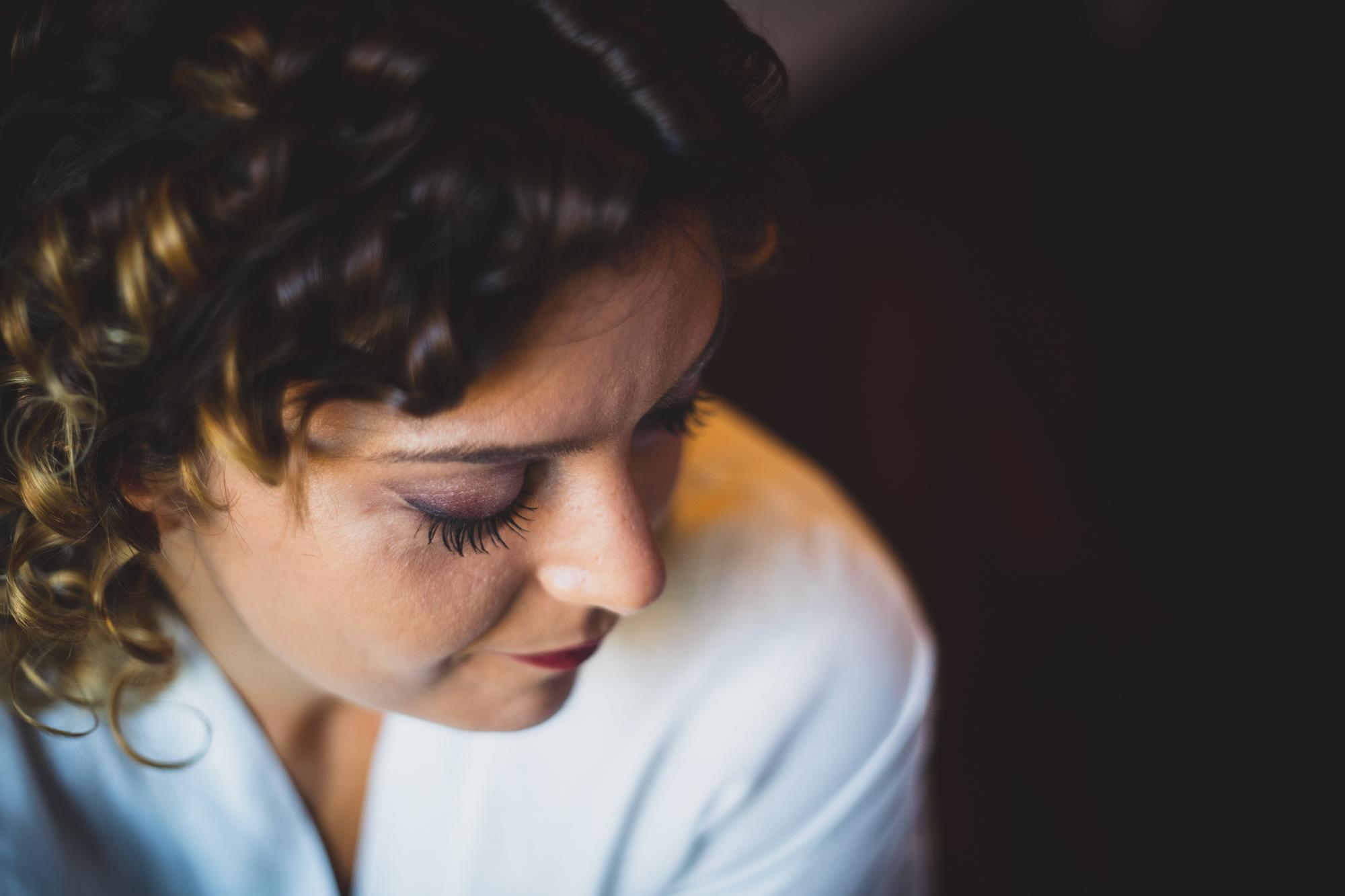 fotografo matrimonio Brescia Helenia e Lorenzo reportage di matrimonio-10