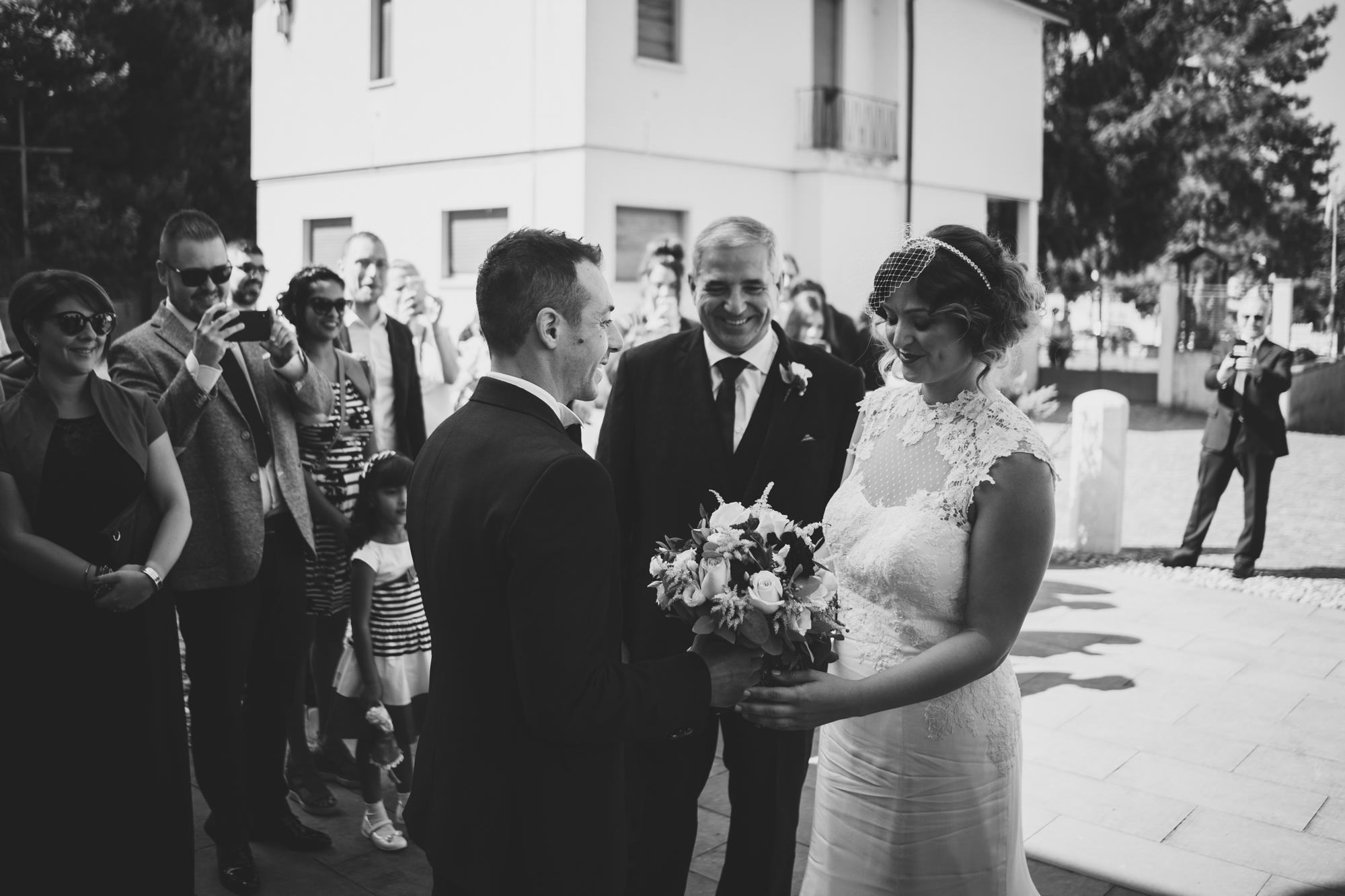 fotografo matrimonio Brescia Helenia e Lorenzo reportage di matrimonio-24