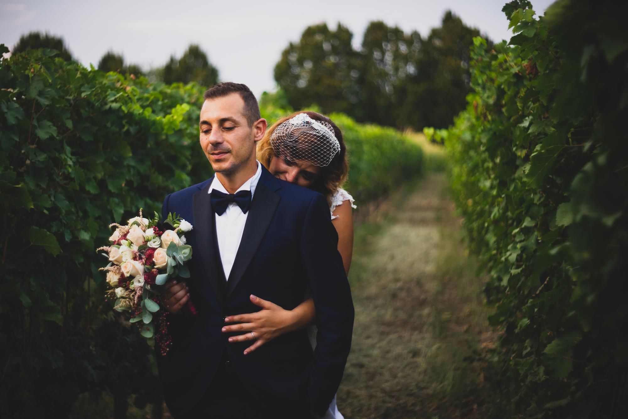 fotografo matrimonio Brescia Helenia e Lorenzo reportage di matrimonio-70