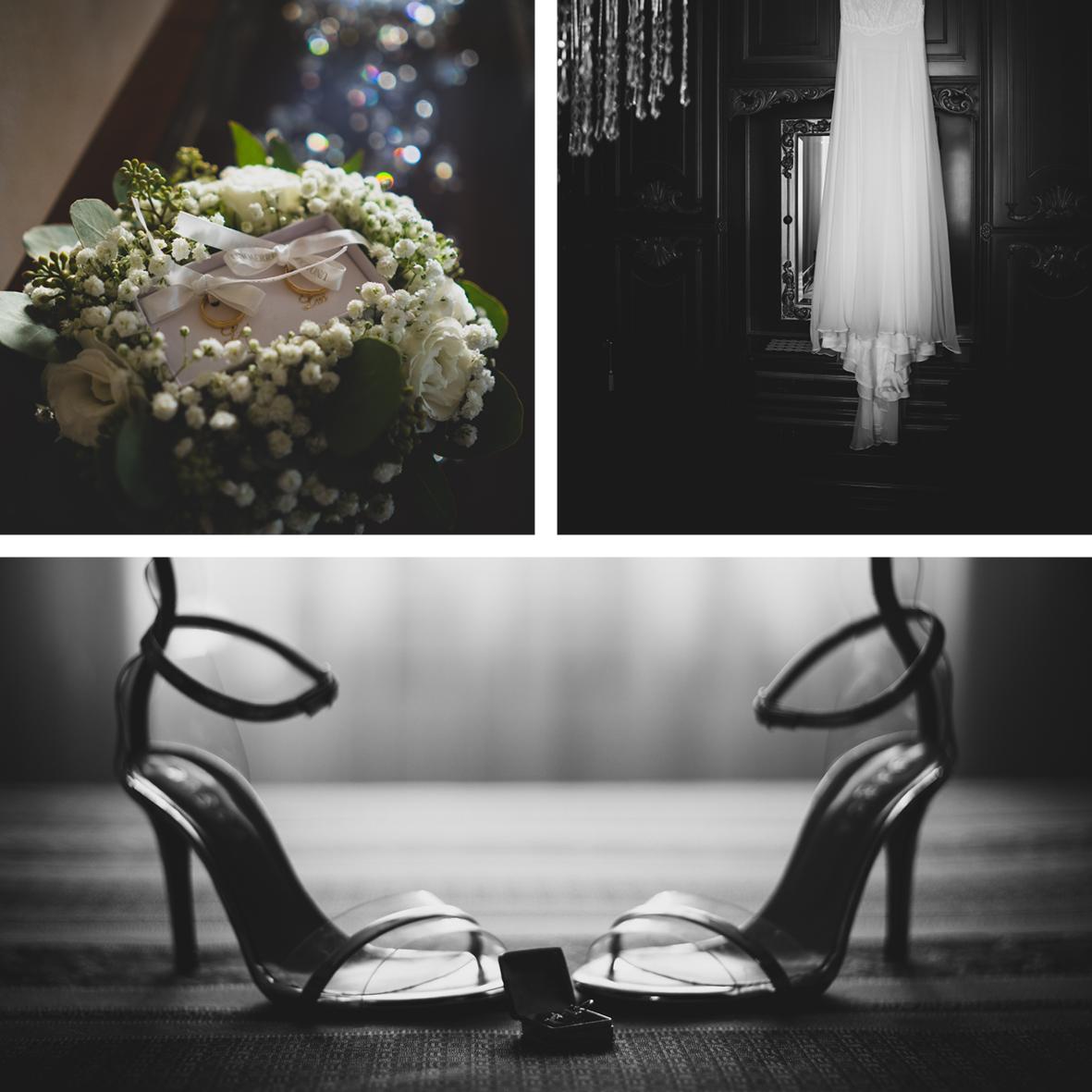 Fotografo matrimonio Brescia Elena e Maurizio1