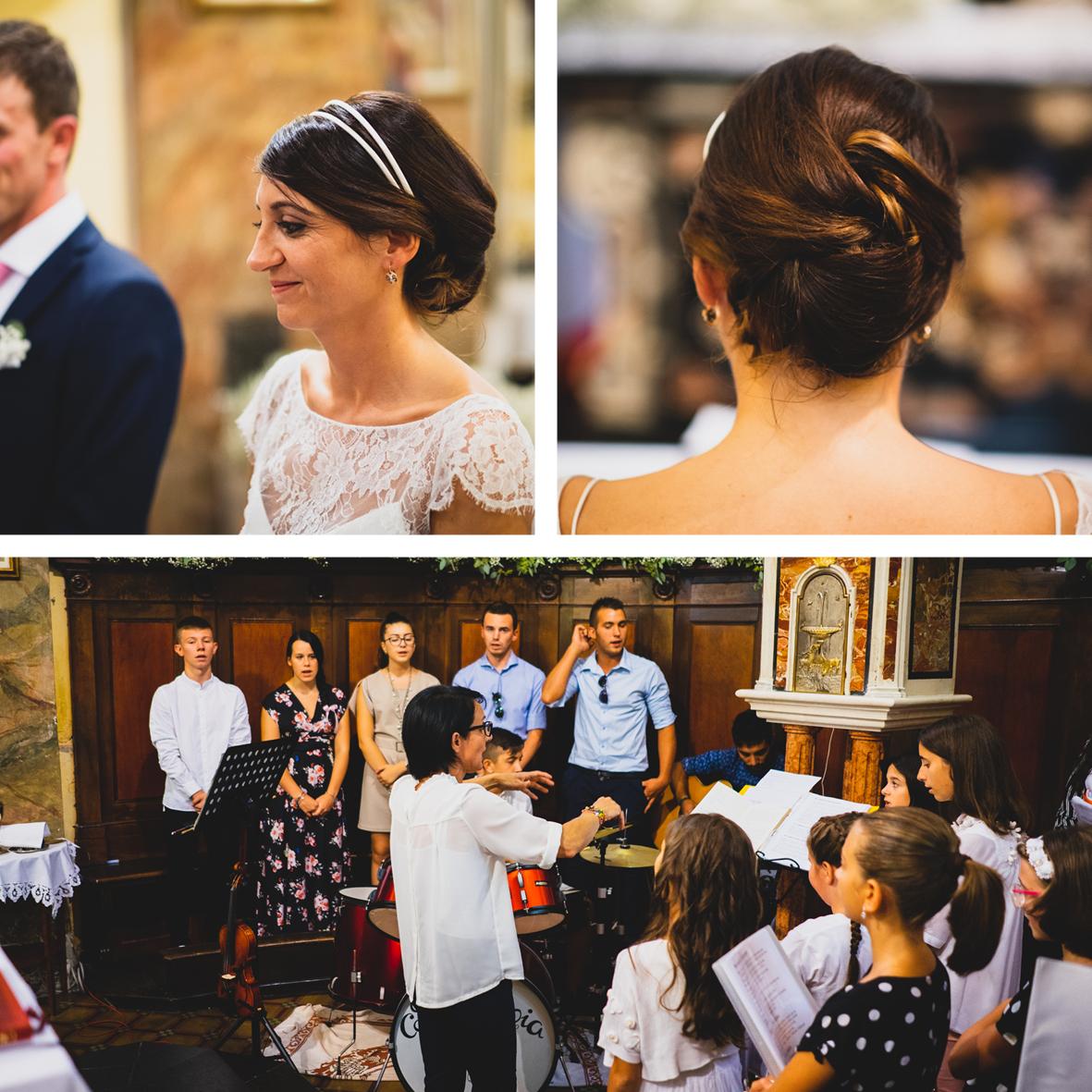 Fotografo matrimonio Brescia Elena e Maurizio11