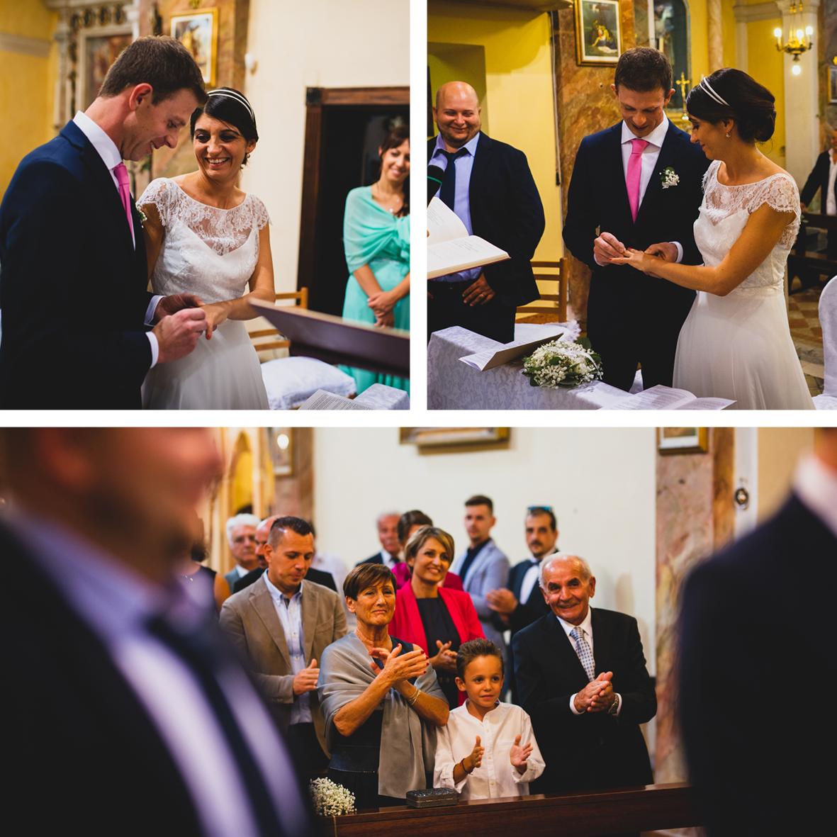 Fotografo matrimonio Brescia Elena e Maurizio12