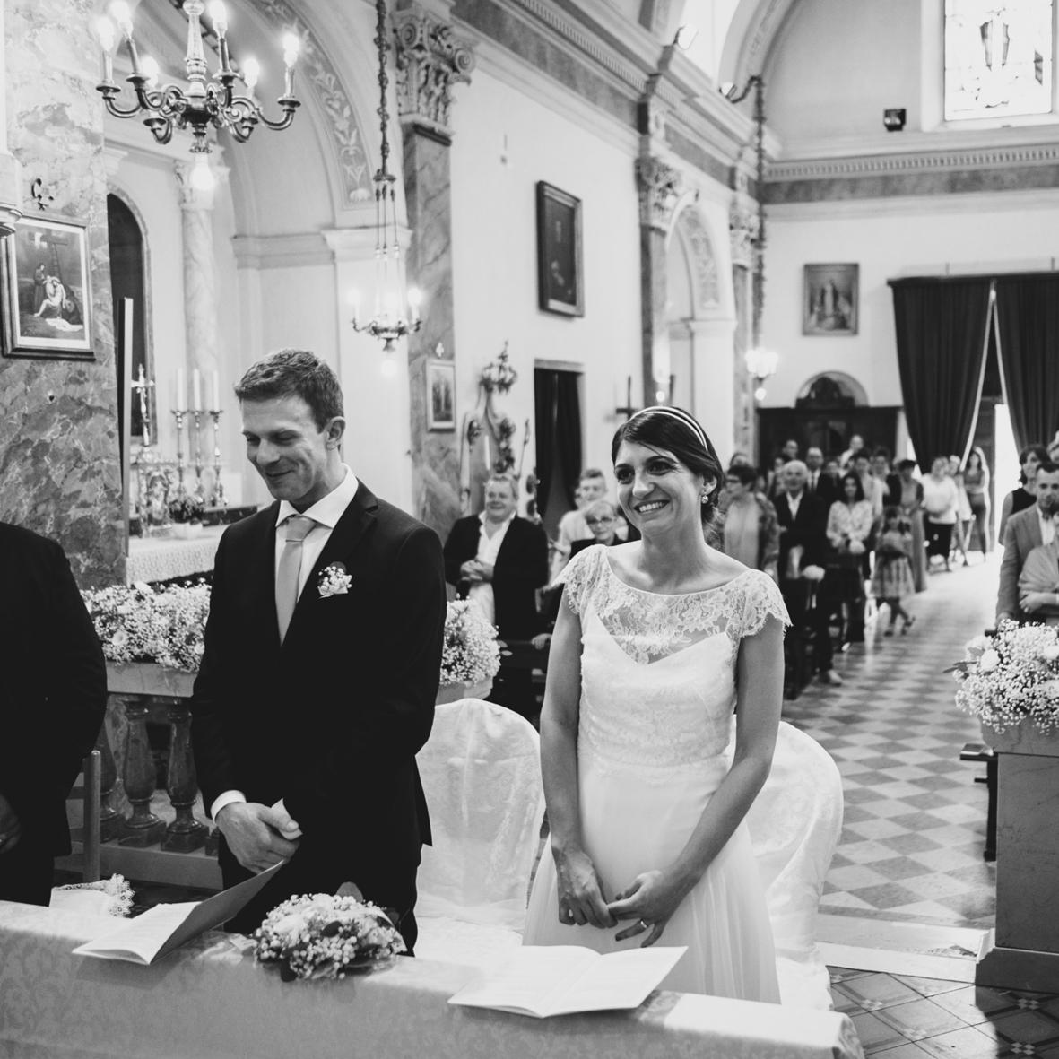 Fotografo matrimonio Brescia Elena e Maurizio13