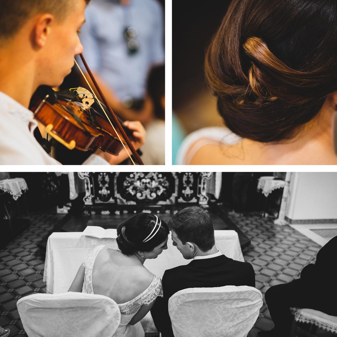 Fotografo matrimonio Brescia Elena e Maurizio14
