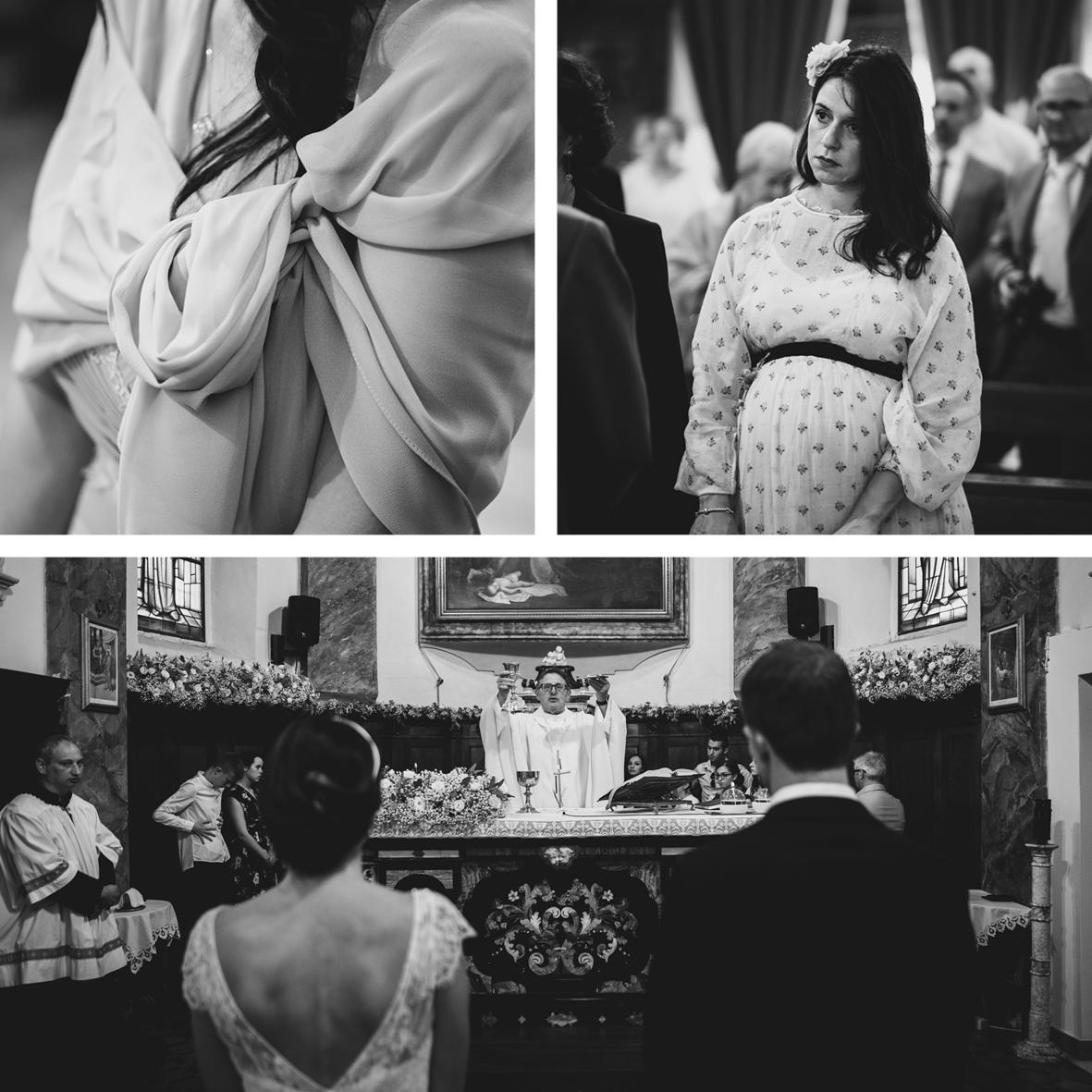 Fotografo matrimonio Brescia Elena e Maurizio15