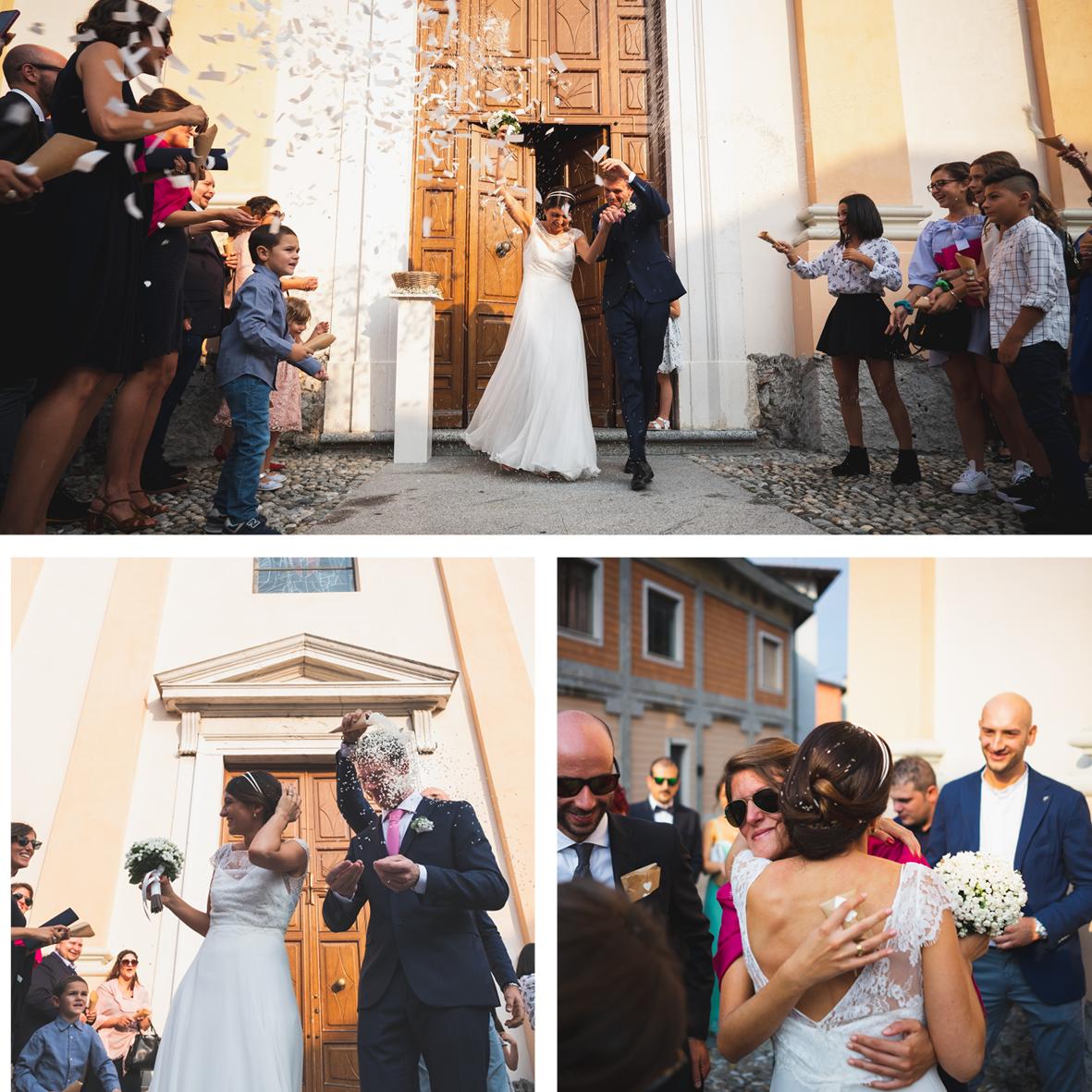 Fotografo matrimonio Brescia Elena e Maurizio16
