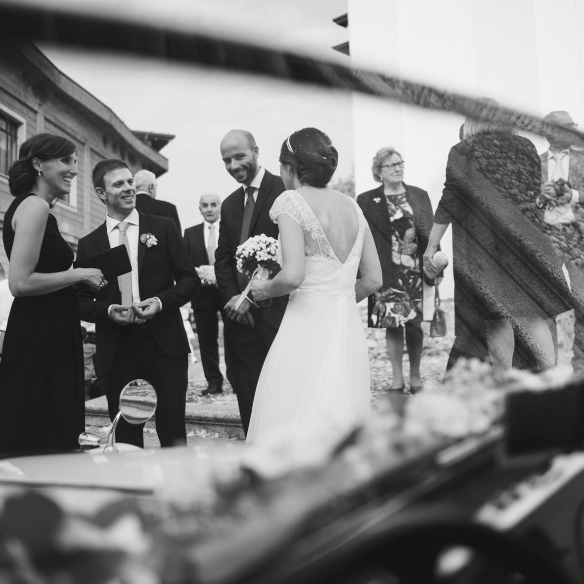 Fotografo matrimonio Brescia Elena e Maurizio18