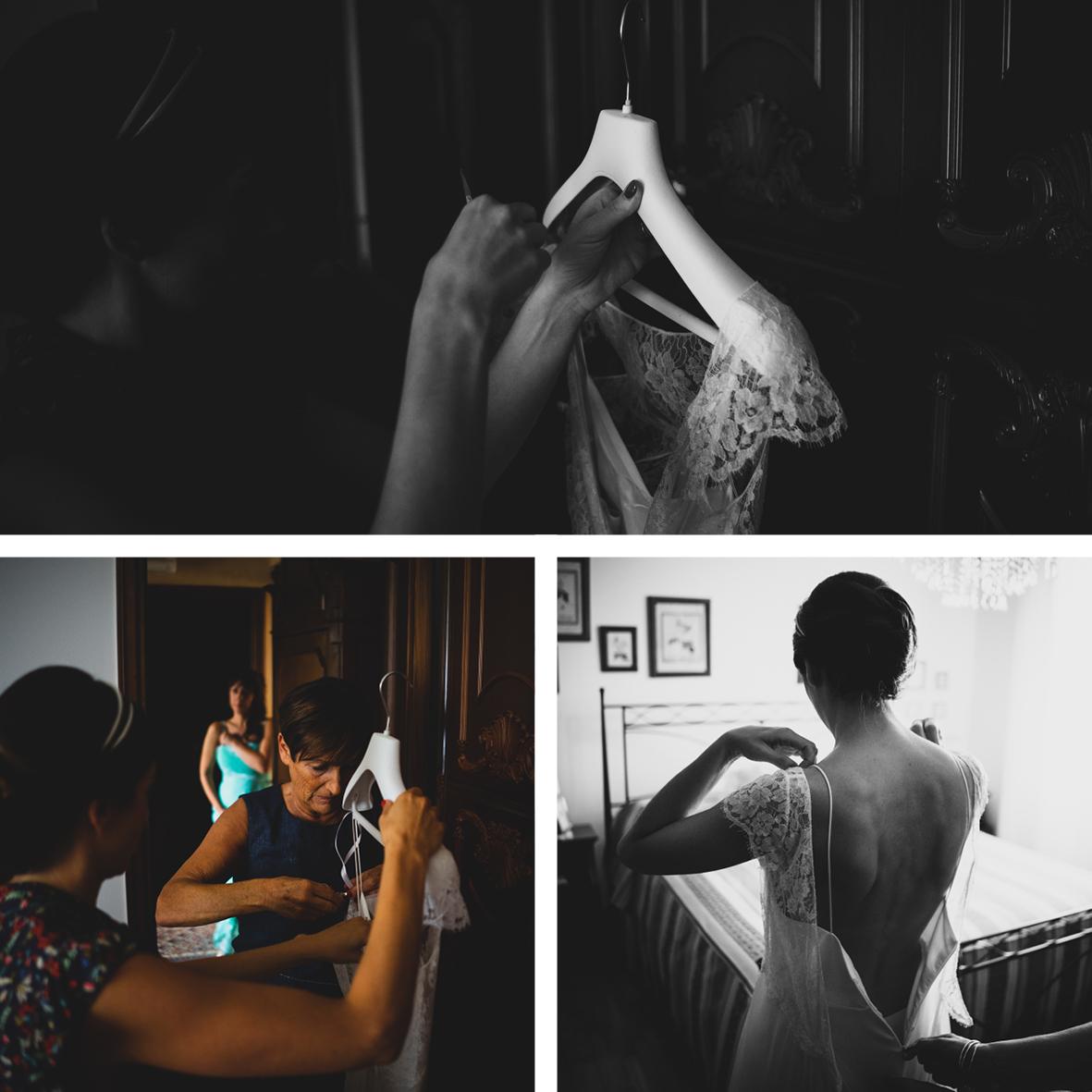 Fotografo matrimonio Brescia Elena e Maurizio2