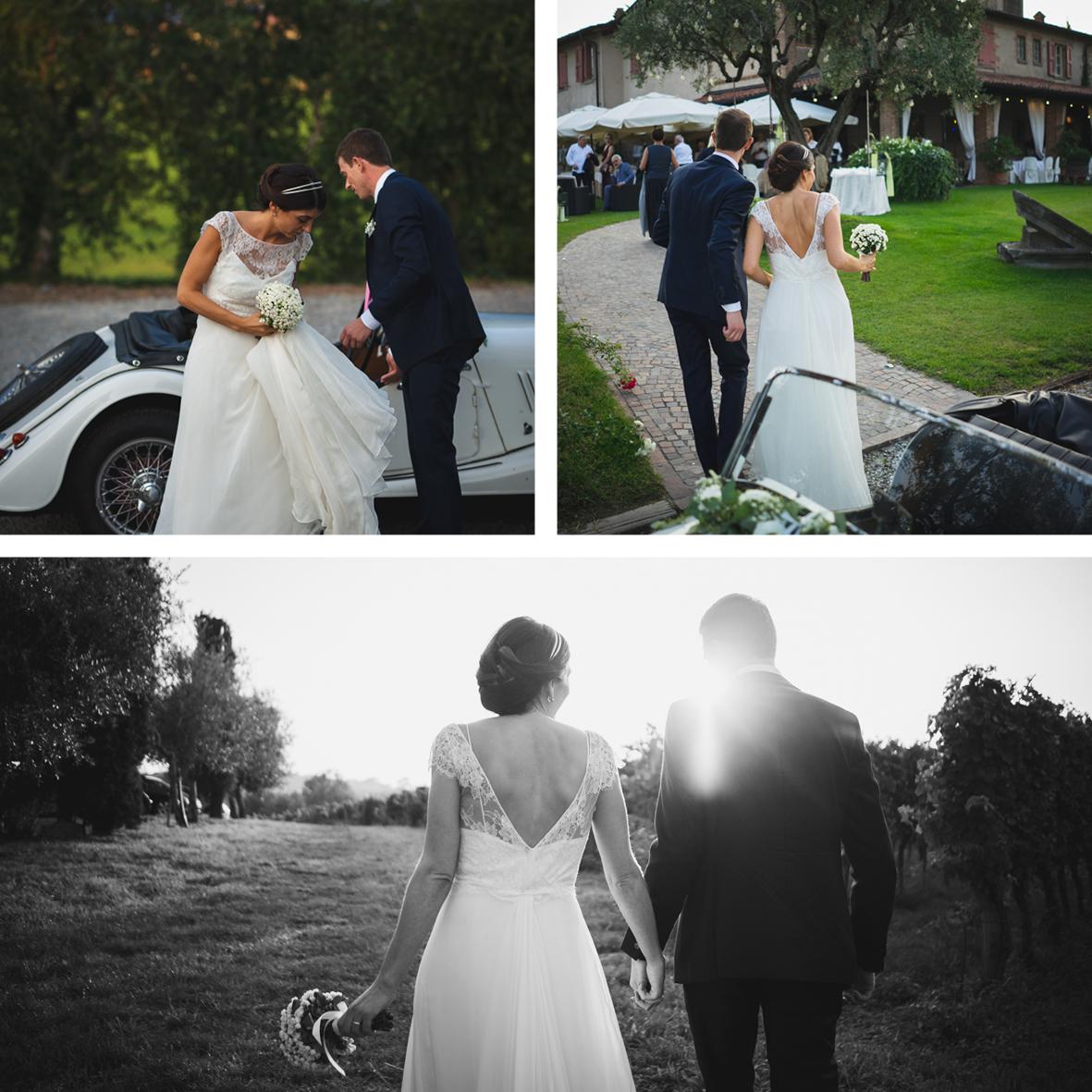 Fotografo matrimonio Brescia Elena e Maurizio20