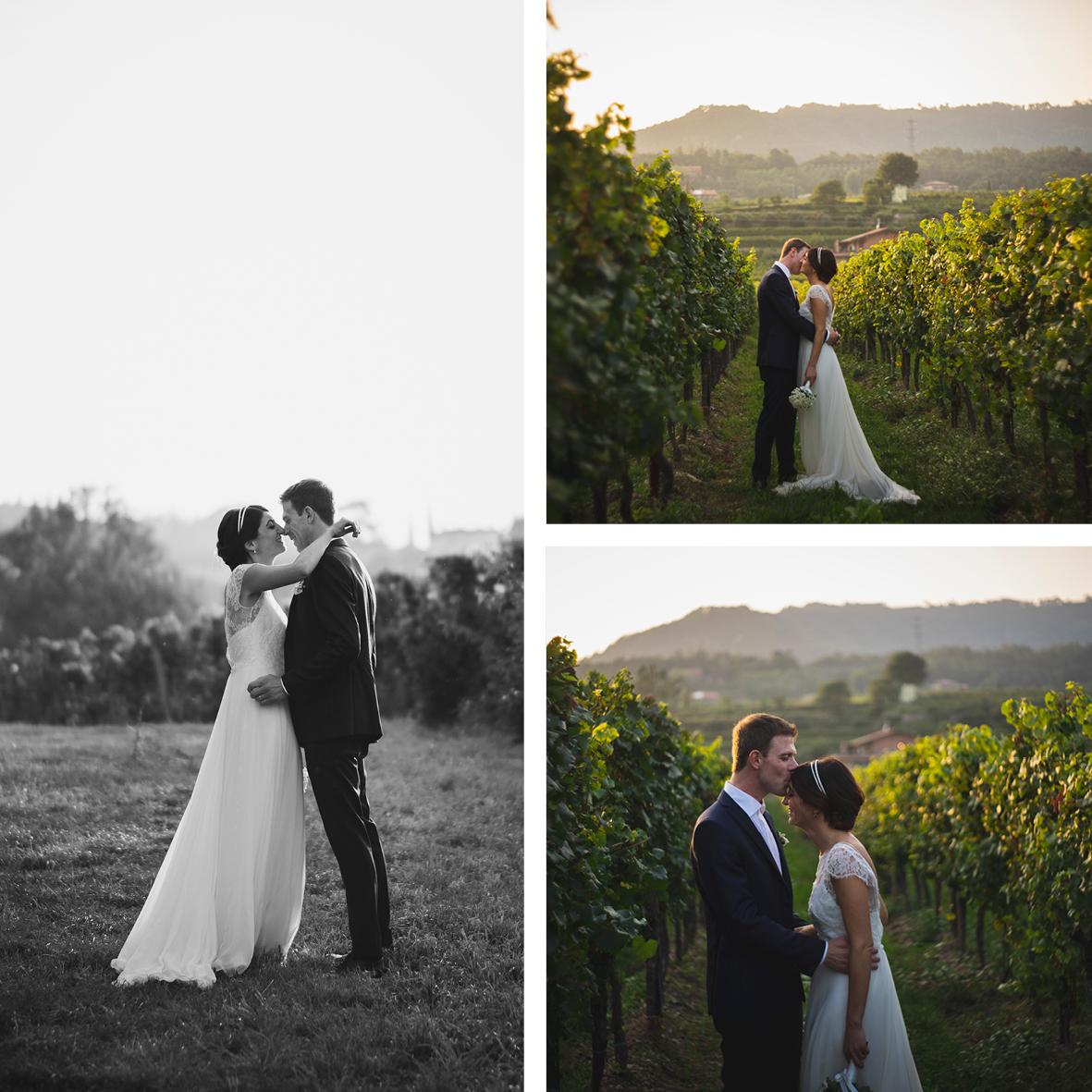 Fotografo matrimonio Brescia Elena e Maurizio21