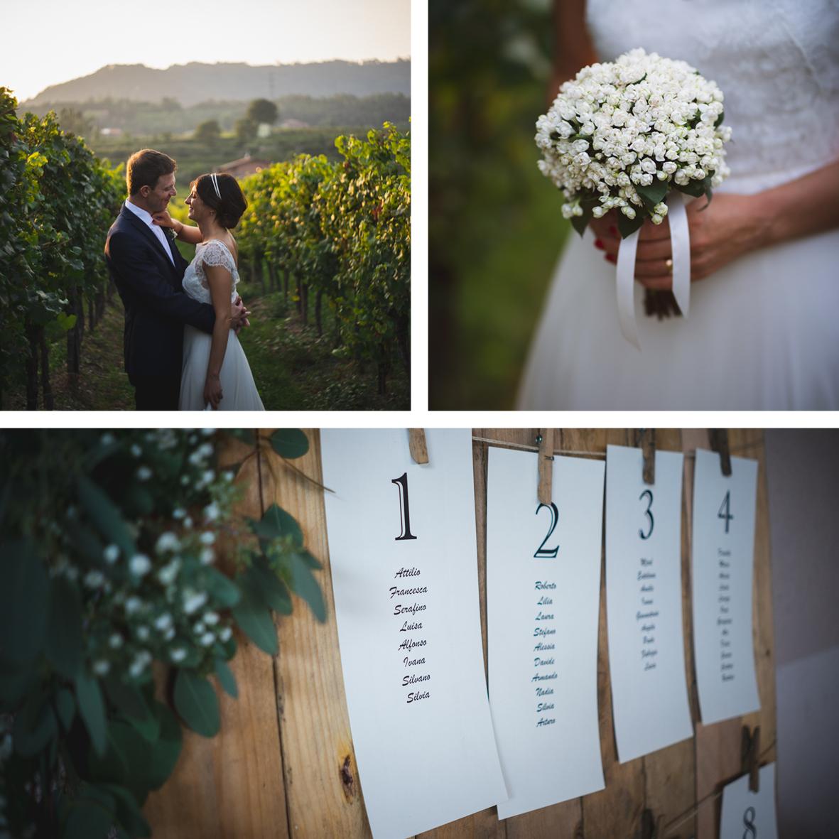 Fotografo matrimonio Brescia Elena e Maurizio22