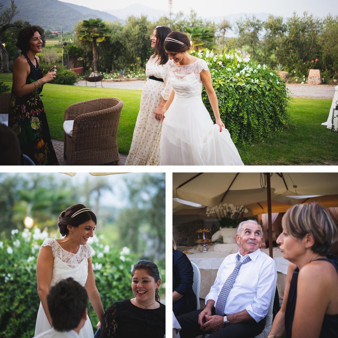 Fotografo matrimonio Brescia Elena e Maurizio24