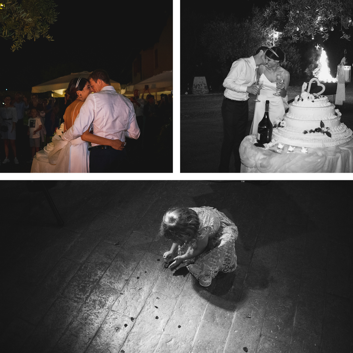 Fotografo matrimonio Brescia Elena e Maurizio28