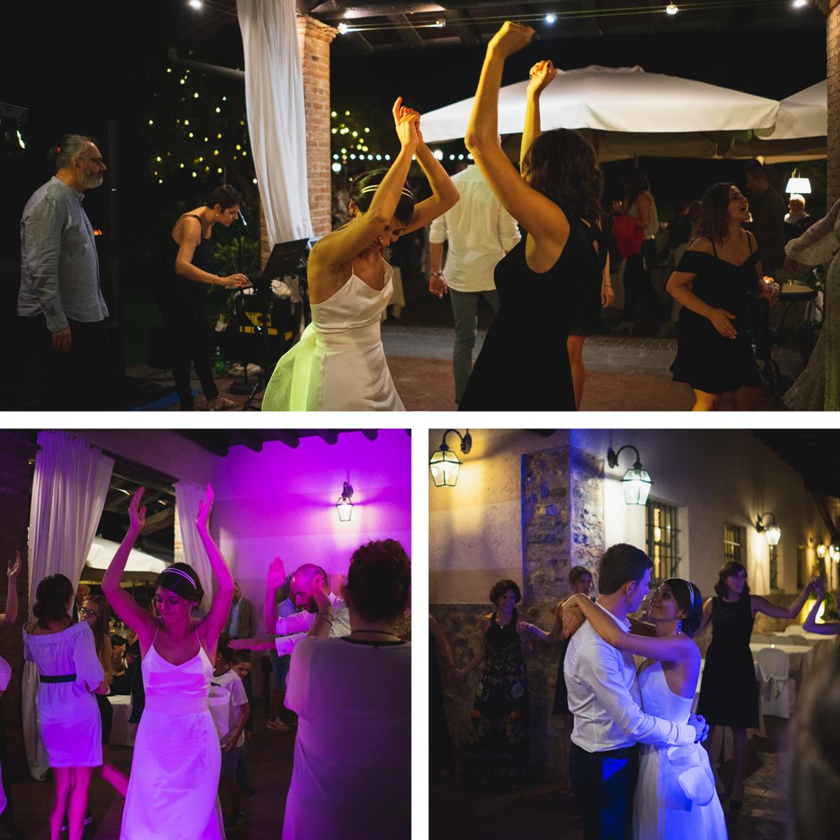 Fotografo matrimonio Brescia Elena e Maurizio29