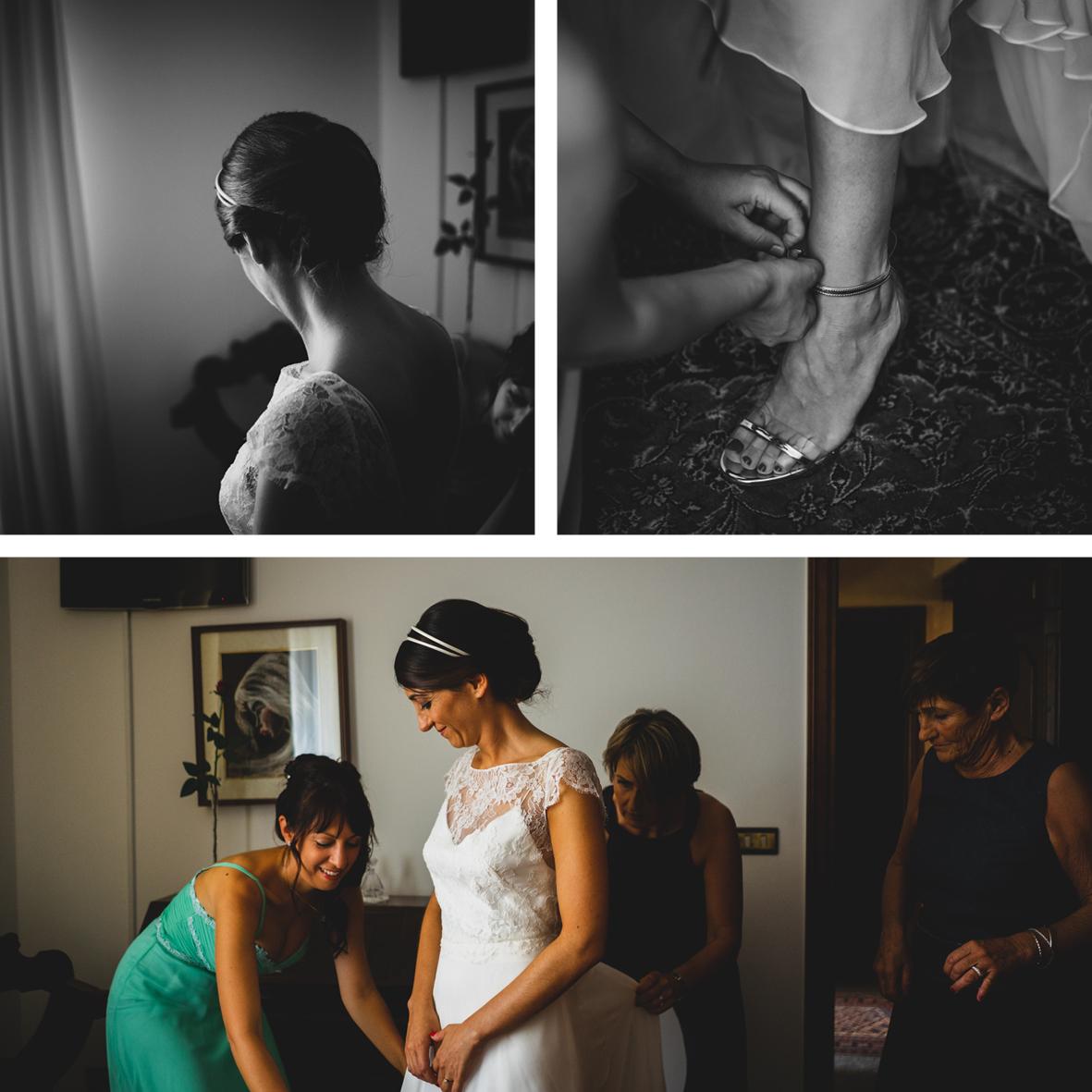 Fotografo matrimonio Brescia Elena e Maurizio3
