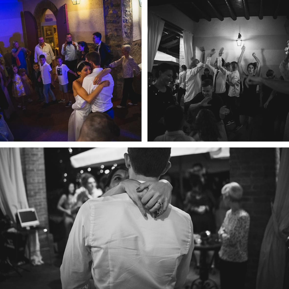 Fotografo matrimonio Brescia Elena e Maurizio30