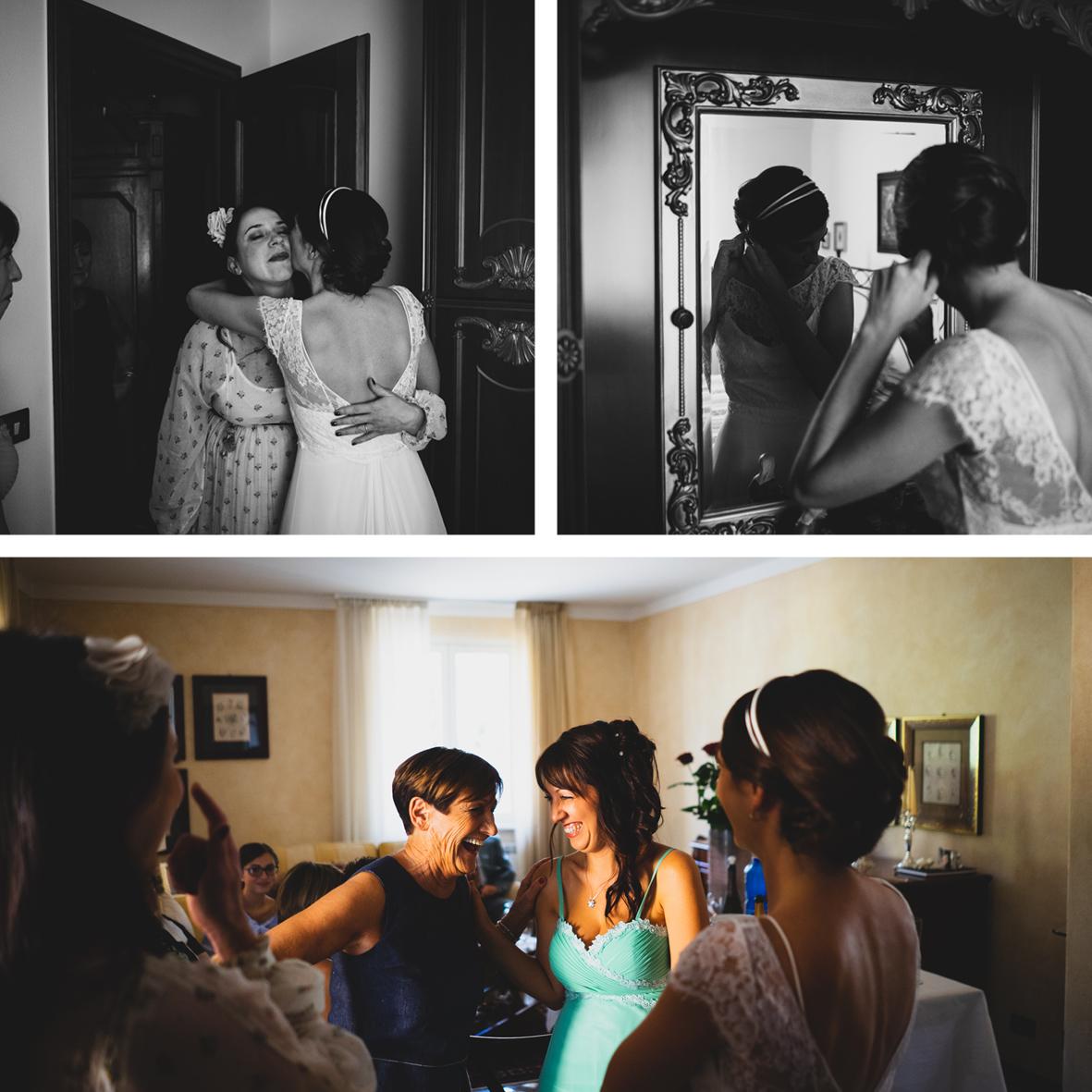 Fotografo matrimonio Brescia Elena e Maurizio5