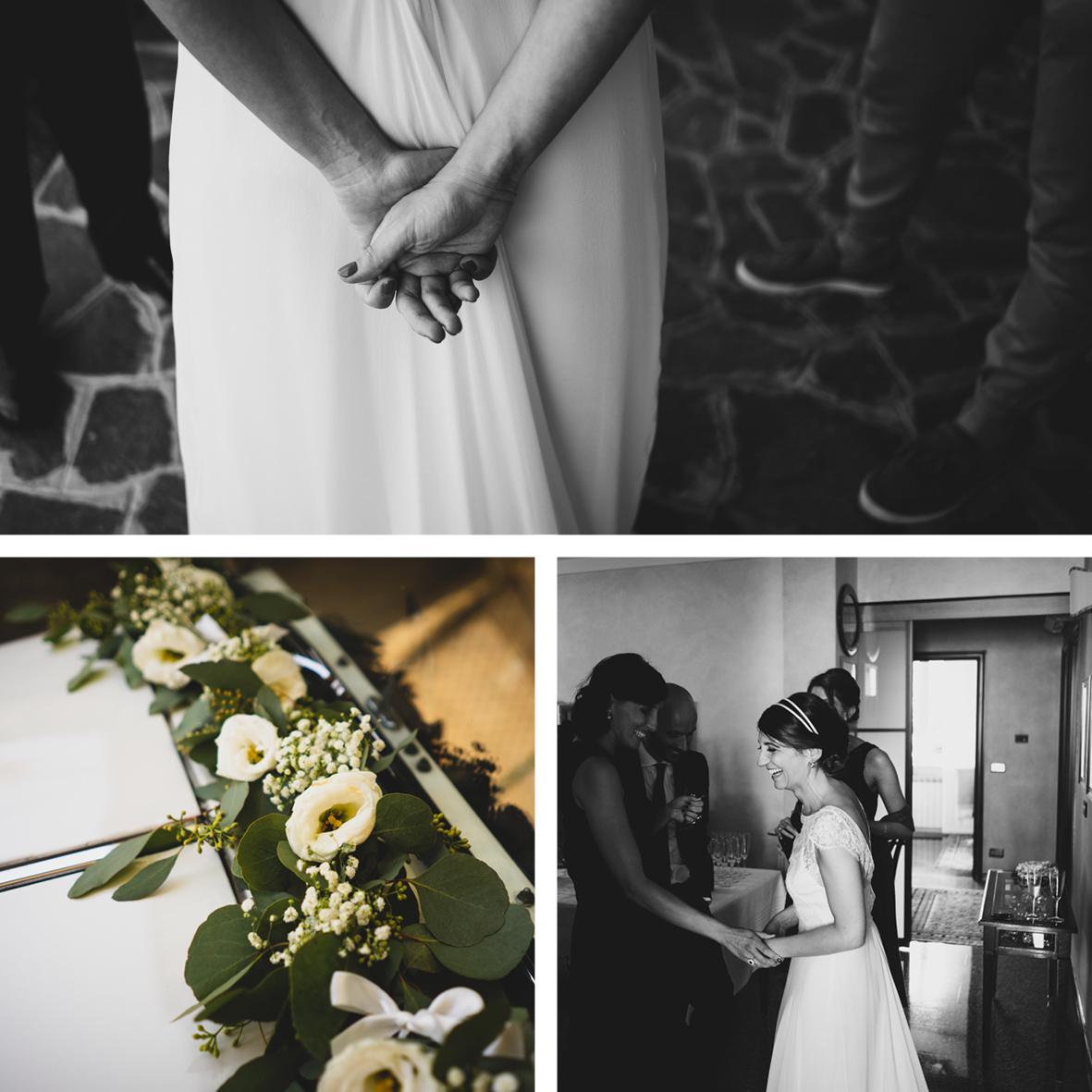 Fotografo matrimonio Brescia Elena e Maurizio6