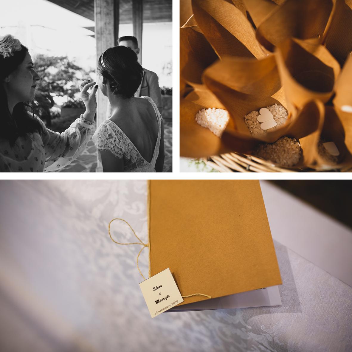 Fotografo matrimonio Brescia Elena e Maurizio7