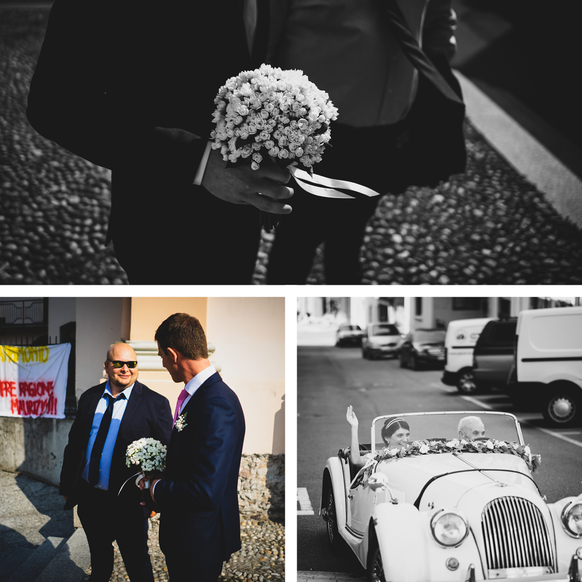 Fotografo matrimonio Brescia Elena e Maurizio8