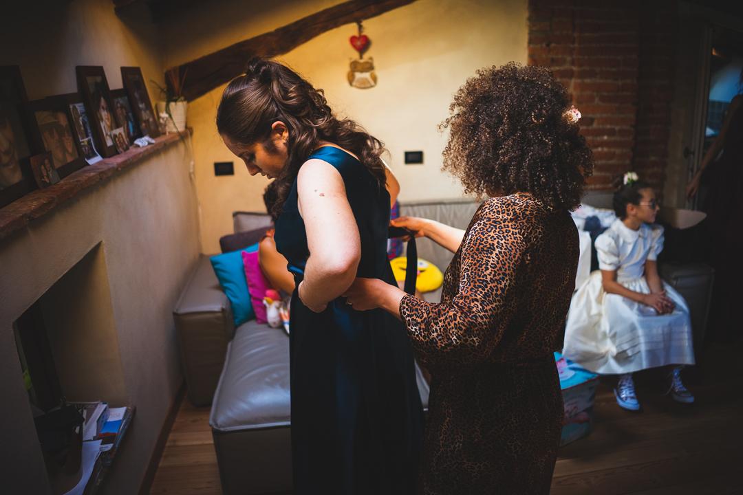 Fotografo matrimonio Brescia Francesca e Alberto reportage di matrimonio wedding reportage10