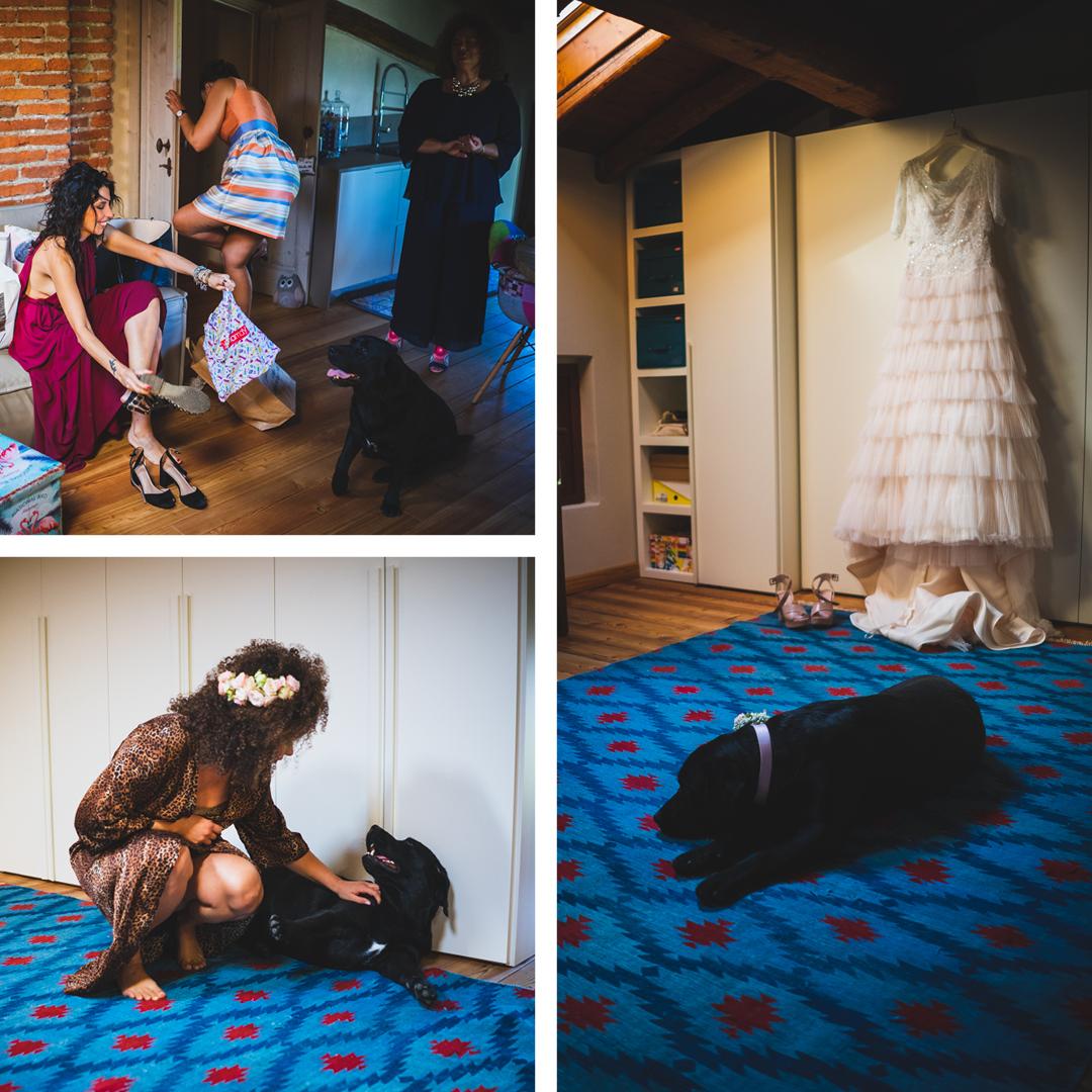Fotografo matrimonio Brescia Francesca e Alberto reportage di matrimonio wedding reportage12