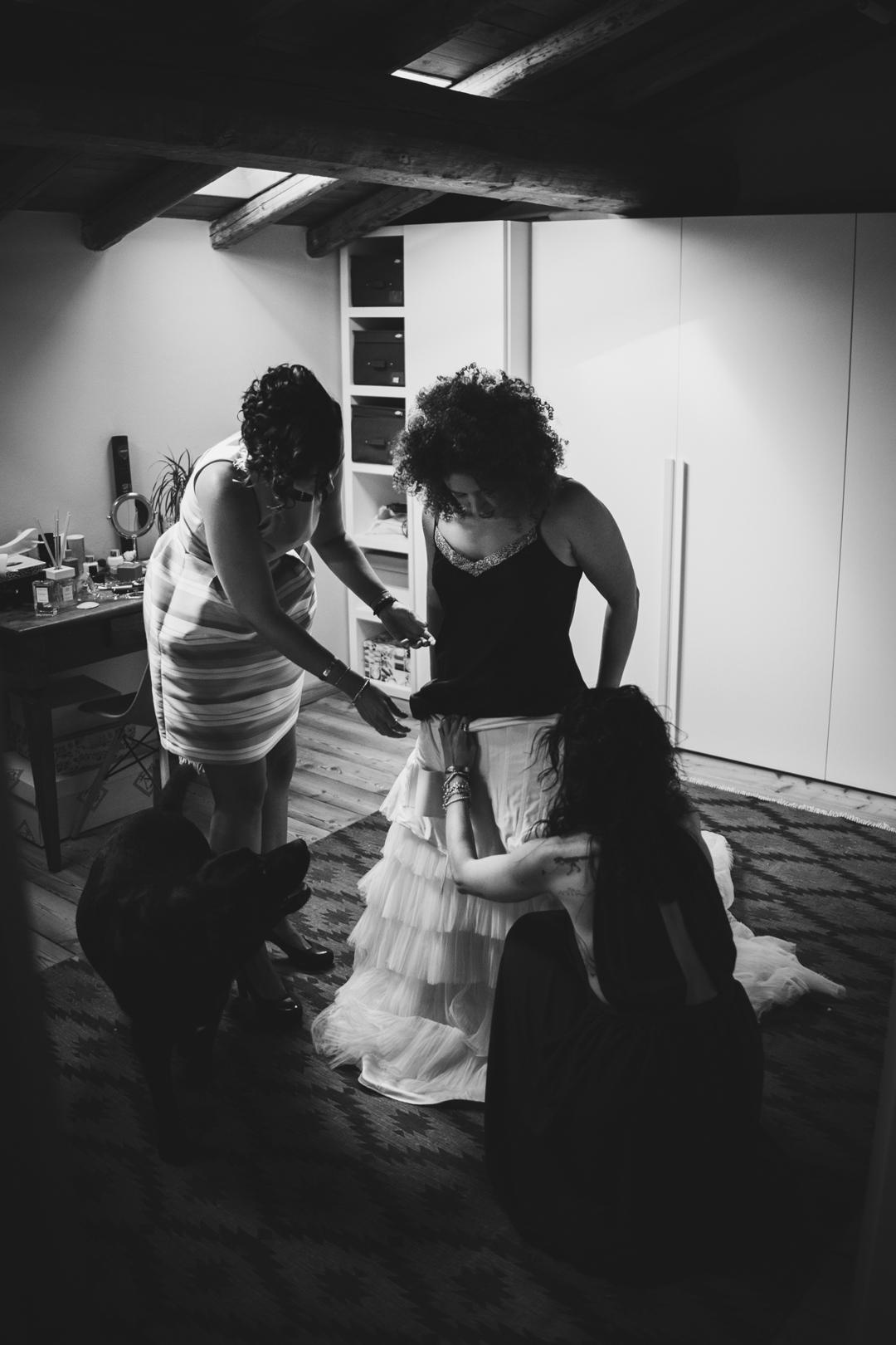 Fotografo matrimonio Brescia Francesca e Alberto reportage di matrimonio wedding reportage13