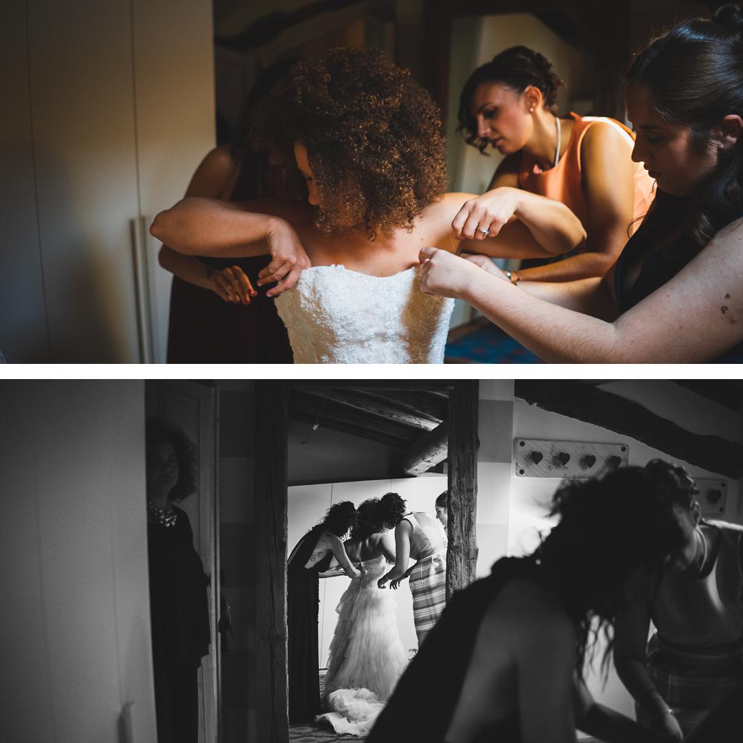 Fotografo matrimonio Brescia Francesca e Alberto reportage di matrimonio wedding reportage14