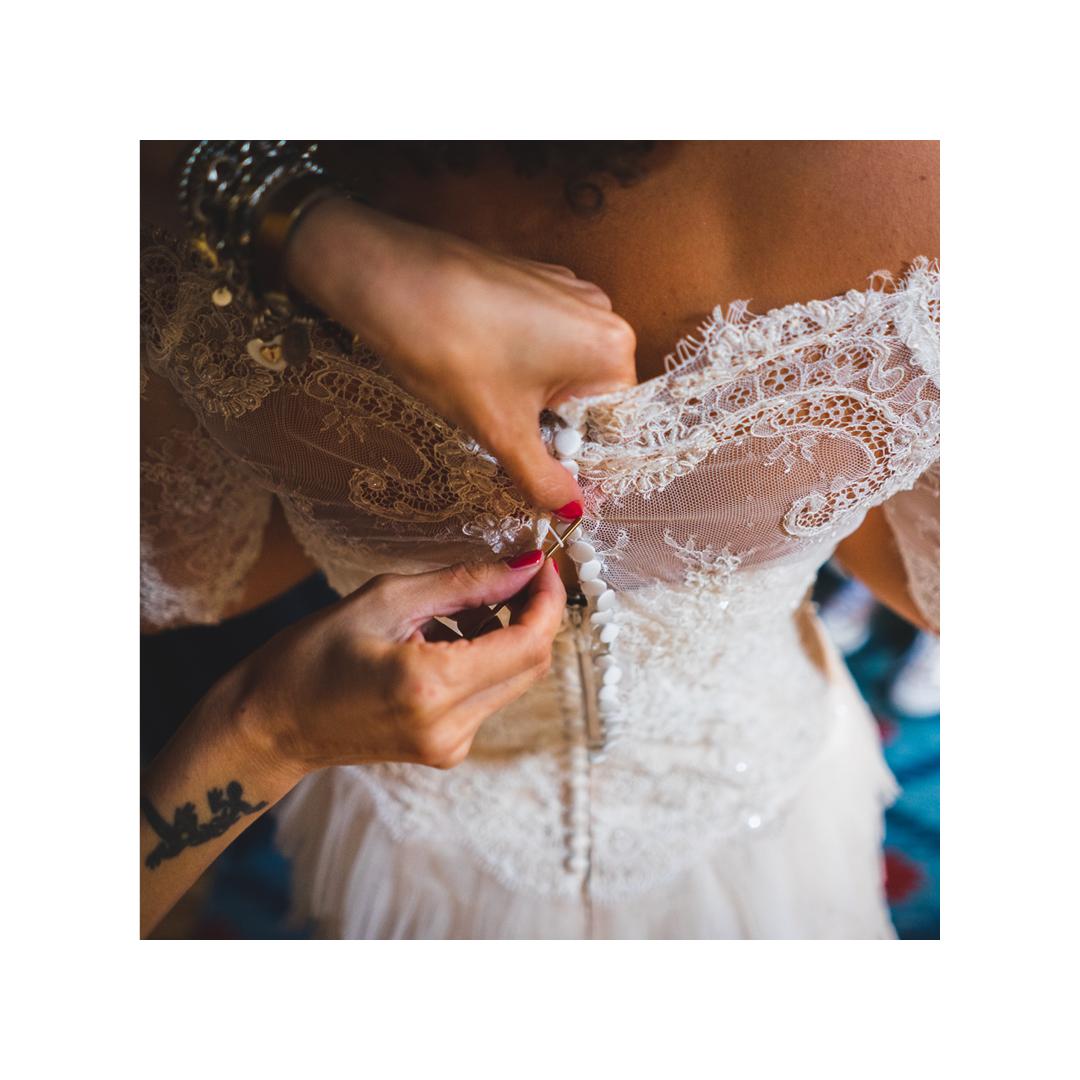 Fotografo matrimonio Brescia Francesca e Alberto reportage di matrimonio wedding reportage15