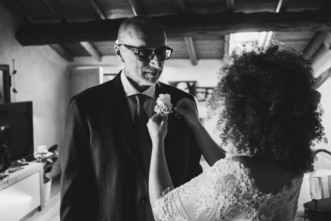 Fotografo matrimonio Brescia Francesca e Alberto reportage di matrimonio wedding reportage16