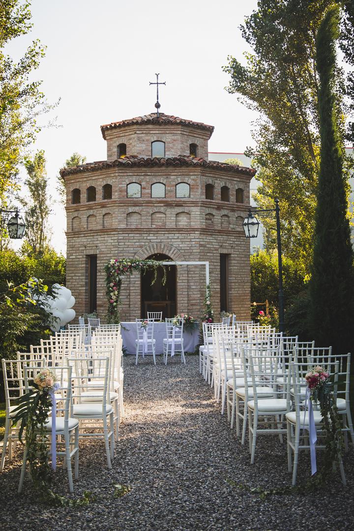 Fotografo matrimonio Brescia Francesca e Alberto reportage di matrimonio wedding reportage17