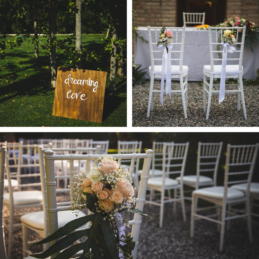 Fotografo matrimonio Brescia Francesca e Alberto reportage di matrimonio wedding reportage18
