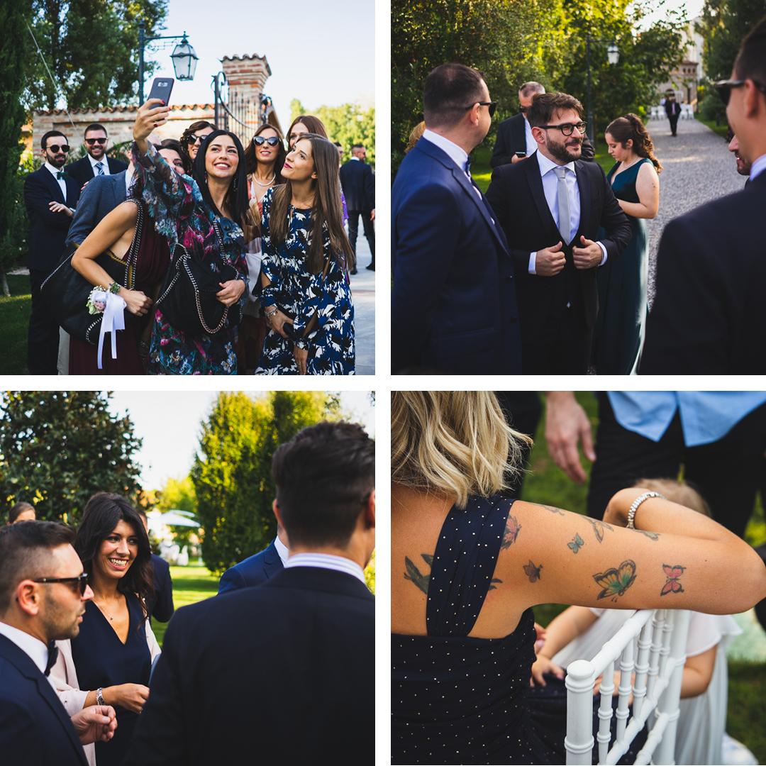 Fotografo matrimonio Brescia Francesca e Alberto reportage di matrimonio wedding reportage19
