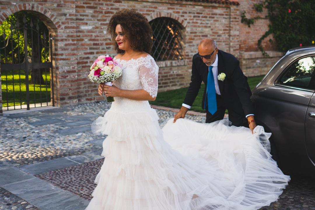 Fotografo matrimonio Brescia Francesca e Alberto reportage di matrimonio wedding reportage20
