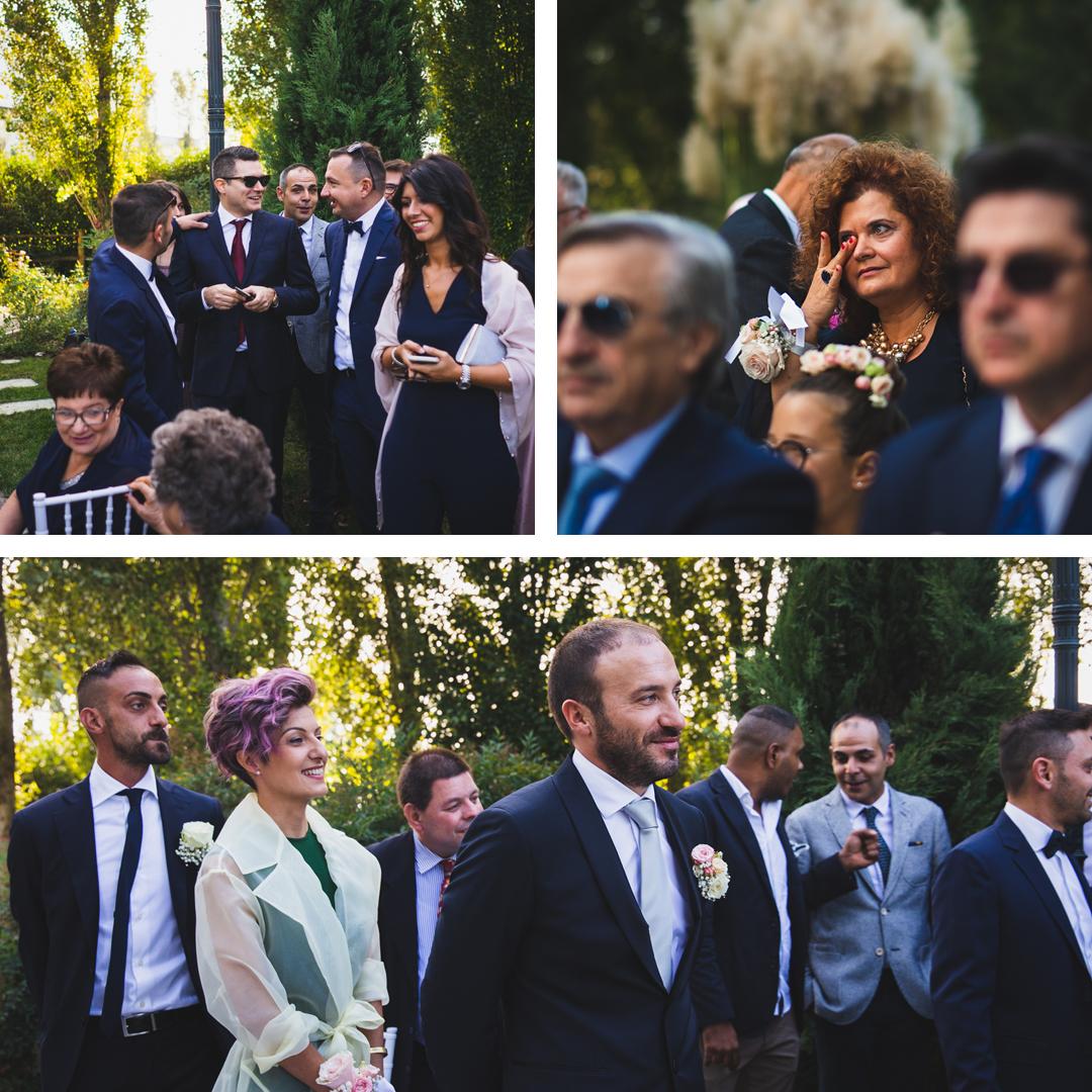 Fotografo matrimonio Brescia Francesca e Alberto reportage di matrimonio wedding reportage21
