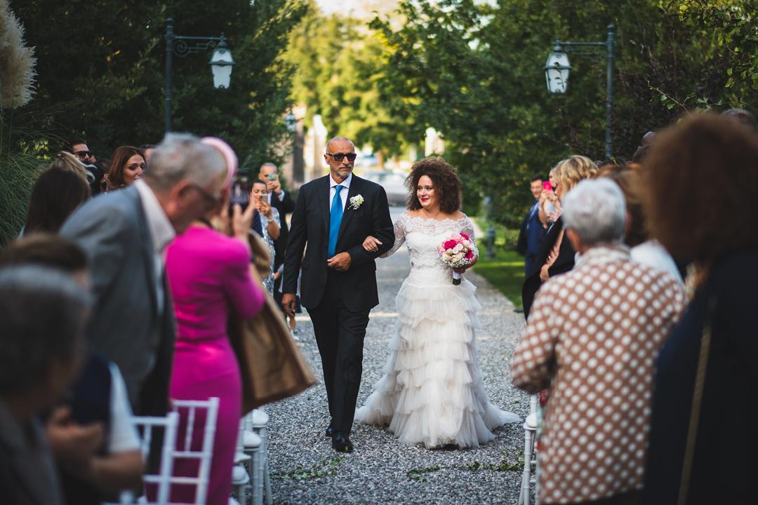 Fotografo matrimonio Brescia Francesca e Alberto reportage di matrimonio wedding reportage22