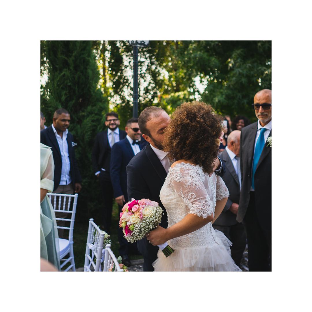 Fotografo matrimonio Brescia Francesca e Alberto reportage di matrimonio wedding reportage23