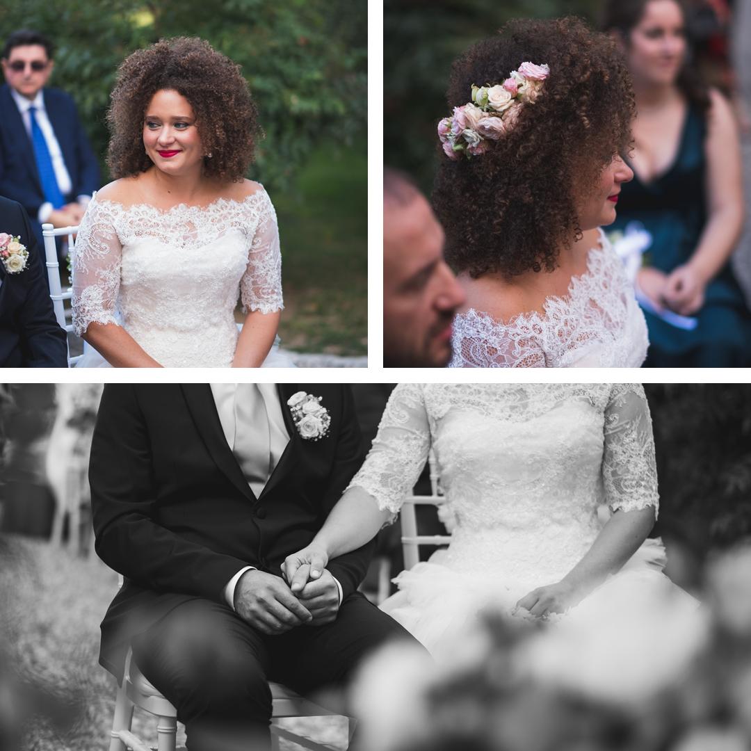 Fotografo matrimonio Brescia Francesca e Alberto reportage di matrimonio wedding reportage25