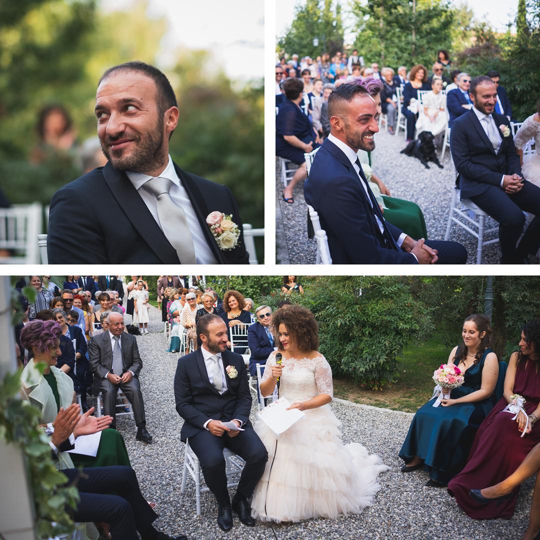 Fotografo matrimonio Brescia Francesca e Alberto reportage di matrimonio wedding reportage26